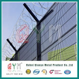 High Security Fence / 358 Anti Climb Cutting Security Fence