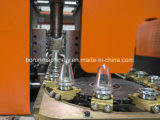 Wide Mouth Bottle Blowing Machine