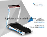 K1 Hot Selling Item Home Use Fitness Equipment Treadmill