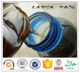 Best price and quality LABSA 96% /Linear Alkyl Benzene Sulphonic Acid