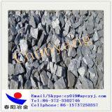 Calcium Silicide Alloy Lump 10-80mm for Steelmaking