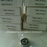706 Angular Contact Ball Bearings