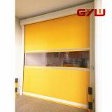 Automatic Door/ Rolling Door/Quick up Door Industrial Cold Storage