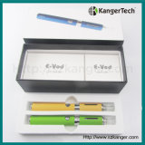 650mAh Electronic Cigarette Kanger Colorful Evod