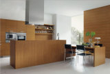 Commerical Style Modern Kitchen Furniture (BR-M003)