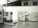 500kVA Generator Test Load Bank