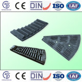 Wear-Proofing Lining Board From Tangshan Factory