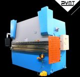 Plate Bending Machine/Bender/Press Brake/Hydraulic Press Brake
