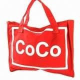 Ice Cooler Bag, Cosmetic Toiletry Bag, Cotton Tote Hand Shopping Bag, Kids School Bag,