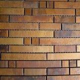 Art Mosaic Tile for Bathroom Decoration /Wall Mosaic Tiles