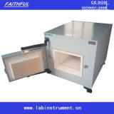 2L 1000 Degree Box Resistance Furnace
