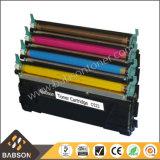 Manufacturer Price C522 Compatible Color Laser Toner for Lexmark