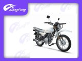 Dirt Bike, 150cc Motorcycle, (XF150GY-1)
