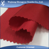 900d 100% Polyester Bag Oxford Fabric with PA/PU/PVC Coating