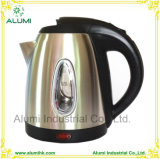 1L 304 Stainless Steel Hotel Electric Kettle Hotel Amenities