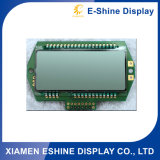 Customized Graphic LCD Module Monitor Display with Gray Backlight 2004