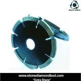 Stone Premium Tuck Point Type Cutting Blades