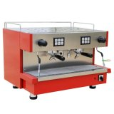 Full-Auto Coffee Machine (01011800000020)