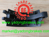 Road Mastor Truck Brake Shoe 3354200019 for Truck Auto Aprt