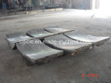 Wearing Spare Parts for AG/Sag Mill, Ball Mill
