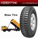 Cheap Nylon Bias Truck Tyre 1200-20