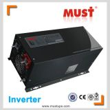 True Sine Wave 4kw Inversor Invertor Factory