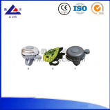 China Bicycle Spare Parts Bike Bell