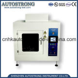 Precision Calibrations Abrasion Resistance Glow Wire Tester