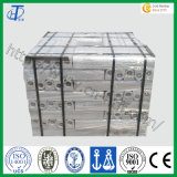 ISO Certificate Sacrifical Magnesium Alloy Anode