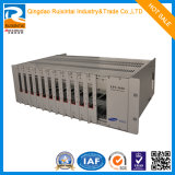 Electric Switch Box and Distribution Cabinet