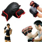 Boust 1 Pair Online Deluxe Games Boxing Gloves Wii Remote Controller