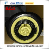 A3823 Rubber Air Spring Shock Absorber for Cars