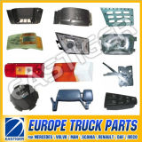 Over 300 Items Truck Parts for Volvo Truck Body Parts
