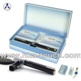 2013 New Itaste VV 3.0 Ecig, Vs EGO T2 E-Cigarette