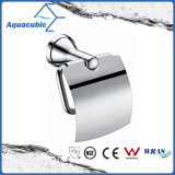 High Quality Chromed Toilet Paper Holder (AA9612)