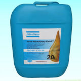 Atlas Copco 20L Rotary Drum Fluid Air Compressor Lubricating Oil