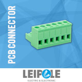 PCB Cable Wire Connector Terminal Block