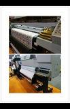 Inkjet Printer with Sublimation Ink