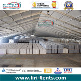 Strong Big Warehouse Tent for Storage Tent, Aluminum Structure (WS20/520)