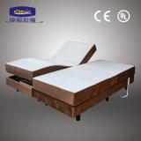 Electric Adjustable Bed Mattress