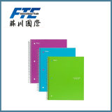 Promotion Gift Wholesale Recycle Small Notebook