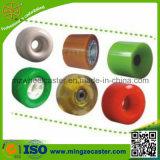 PP Core Polyurethane Skateboard Wheel