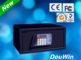 Hotel / Home Electronic Digital Steel Safe Box