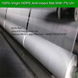 HDPE Insect Net, White Color Fishing Net