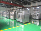 Industrial Washing Machine Hospital Use Washer Extractor (GL-50)