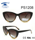 High Quality Sunglasses (PS1208)