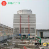 Ultra Quiet Cooling Tower / Counter Flow Cooling Tower