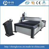 1325 Plasma CNC Cutting Machine