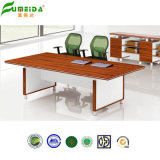 2014 Wooden Furniture Conference Table Office Furniture