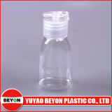 Small Pet Plastic Cosmetic Bottle (ZY01-D005B)